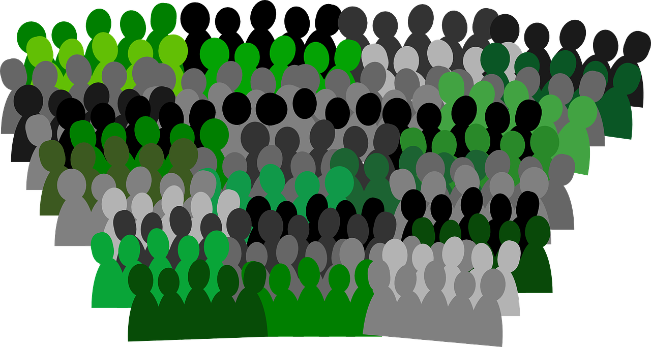 people, group, crowd-309097.jpg